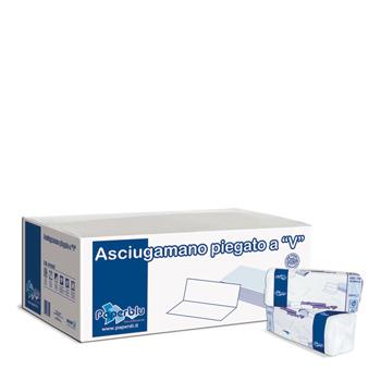 Asciug_intercalari_AV