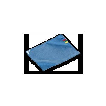 Microtex floor bulk