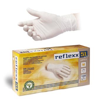 Reflexx 51