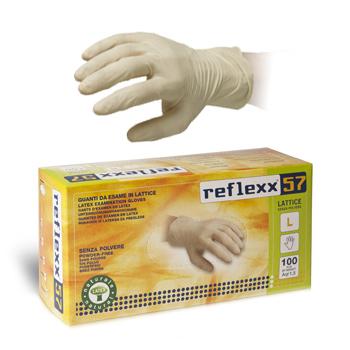Reflexx 57