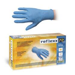 Reflexx 72