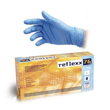 Reflexx 76