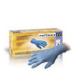 Reflexx 77