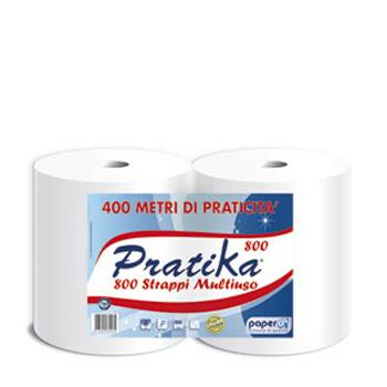 Rotoli_Pratika_800