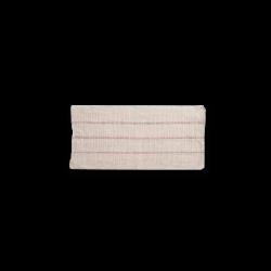 Strofinaccio in cotone