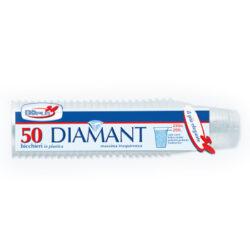bicchieri_diamant_50pz