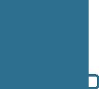 icona-prodotti-pulizia-blu