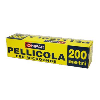 pellicola-microonde-compak