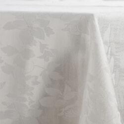 Fiandra bianco