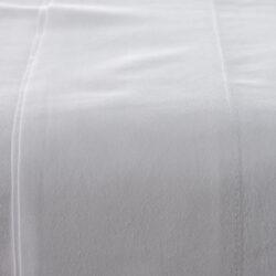 Lenzuola Cotone 300 fili
