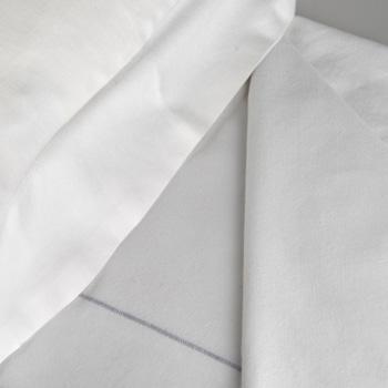 Lenzuola Cotone Confort