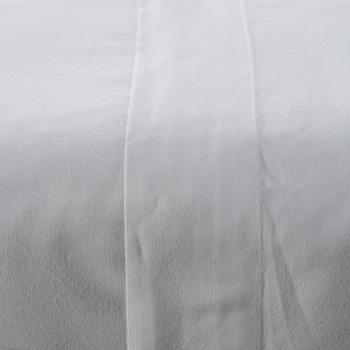 Lenzuola Cotone Standard