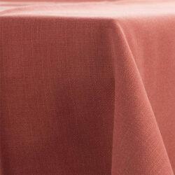 Tovaglia cotone petra amaranto