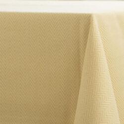 Tovaglia cotone cambridge