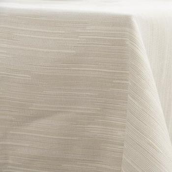 Tovaglia cotone corda