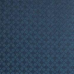 Tovaglia petra blu