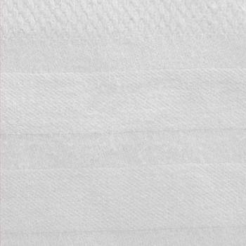 Bagno cotone