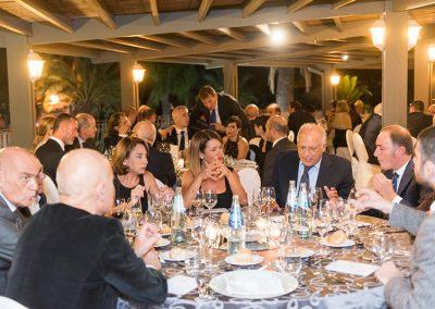 evento-ferraguti2016-011