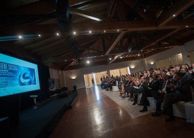 evento-ferraguti2016-02